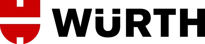 Würth - Unterstützer