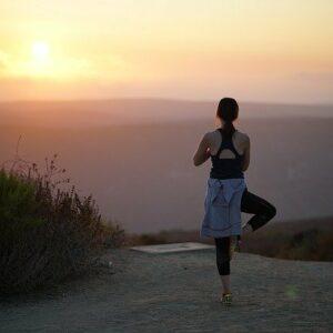 Yoga - Seminare